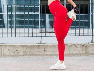 Una influencer de 20 años sufre un infarto tras practicar el 'Dry-scooping', el nuevo reto viral de TikTok