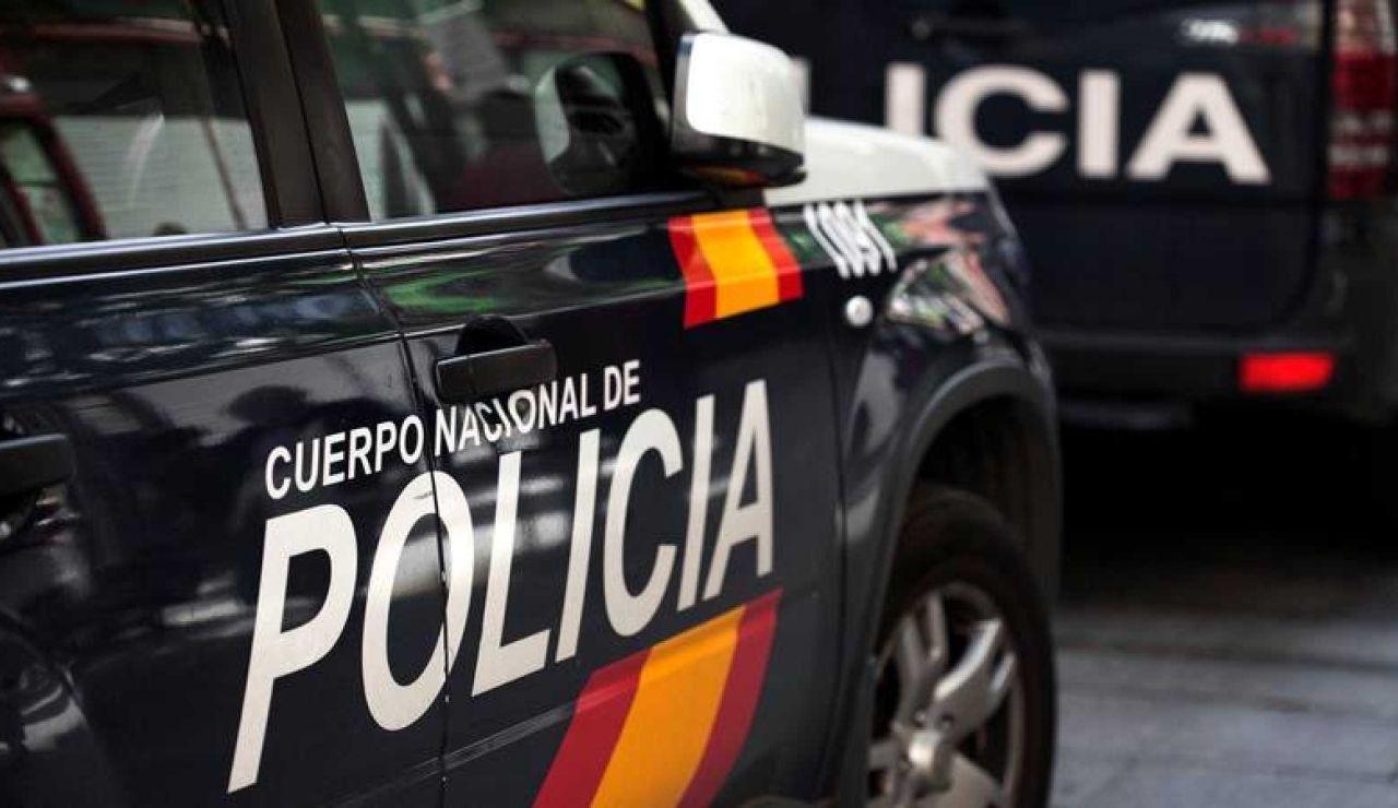 La autopsia revela que la mujer fallecida en Motril murió de manera natural y no hay indicios de criminalidad