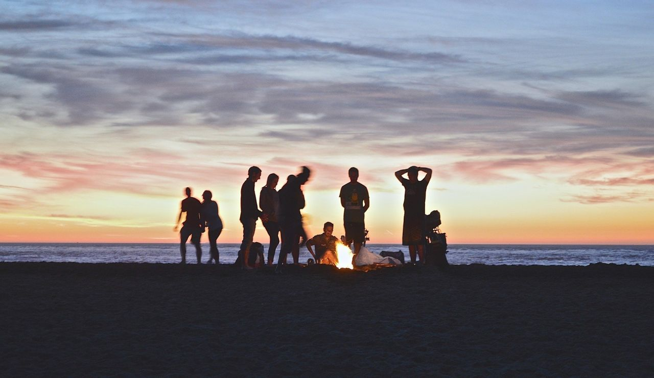 ¡Feliz San Juan 2021! ¿Por qué se celebra el 24 de junio?