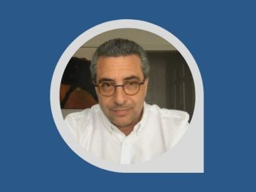 Coronavirus: Quique Bassat, epidemiólogo.