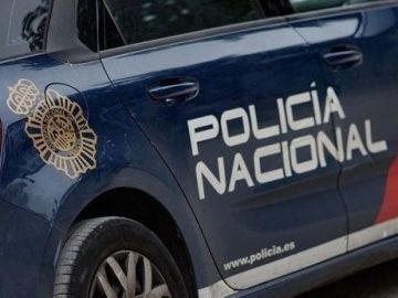 Detienen al padre de Yéremi Vargas acusado de agredir sexualmente a su hija de 13 años
