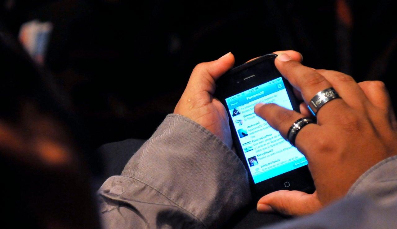 La peligrosa ciberestafa en la que se hacen pasar por Vodafone para conseguir los datos personales