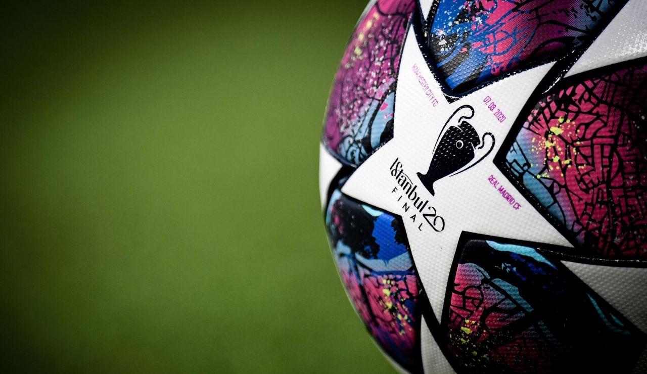 La UEFA elimina el valor doble de los goles fuera de casa en las eliminatorias de todas sus competiciones