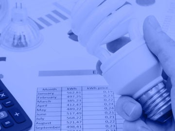 El Gobierno aprueba la bajada del IVA en la factura de la Iuz