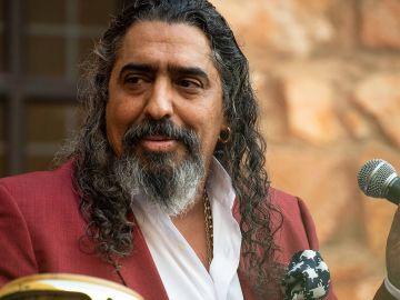 El Festival de Flamenco y Fado de Badajoz cancela el concierto de El Cigala hasta que se aclare su causa judicial