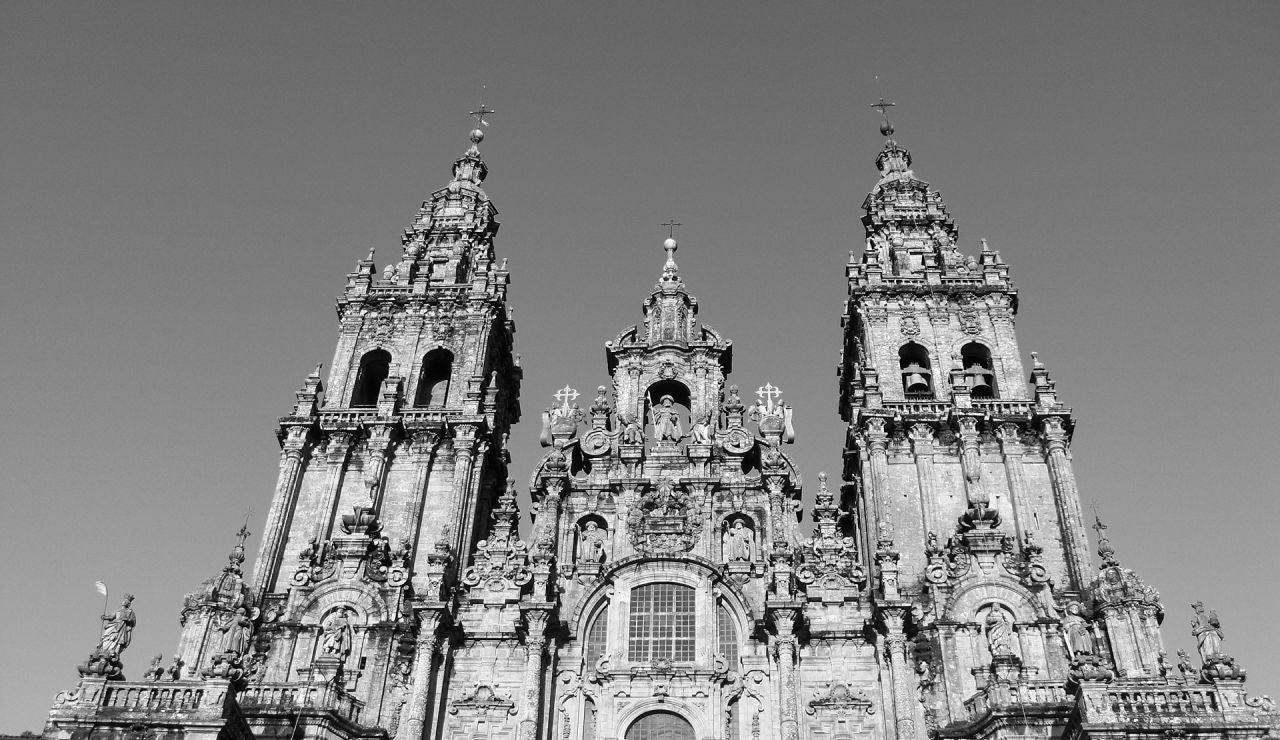 Día de Santiago Apóstol 2021: ¿Por qué se celebra el 25 de julio?