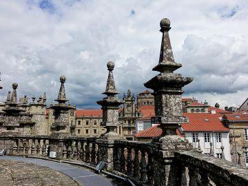 Curiosidades de Santiago Apóstol, el patrón de España