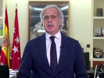 Enrique Ruiz Escudero.