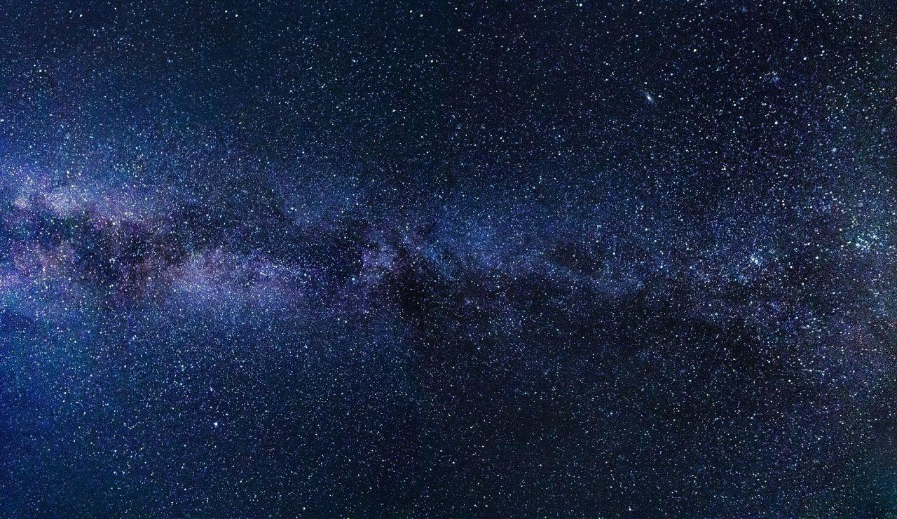 ¿Cuándo es la lluvia de estrellas de julio de 2021?