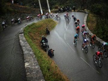 Tour Francia