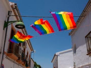 Día Internacional del Orgullo LGBT 2021: ¿Por qué se celebra el 28 de junio?