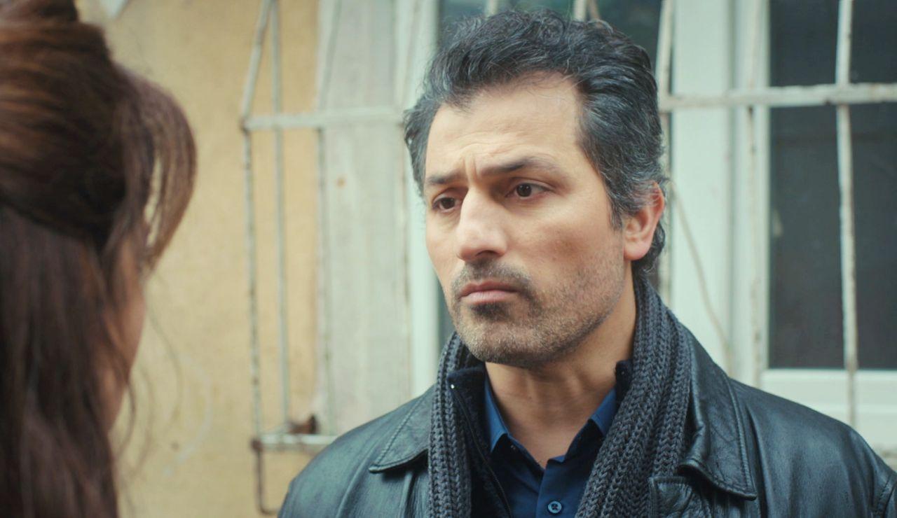 Avance de 'Mujer: Arif comparte con Ceyda sus más oscuras sospechas sobre Sirin