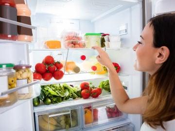 5 consejos para evitar la salmonela (no sólo en verano)