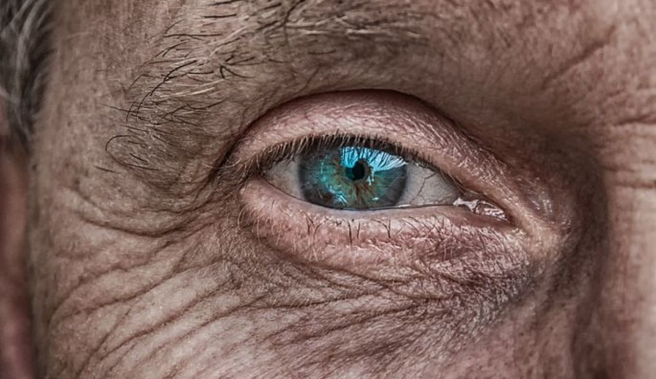 ¿Cuántos años puede vivir el ser humano?