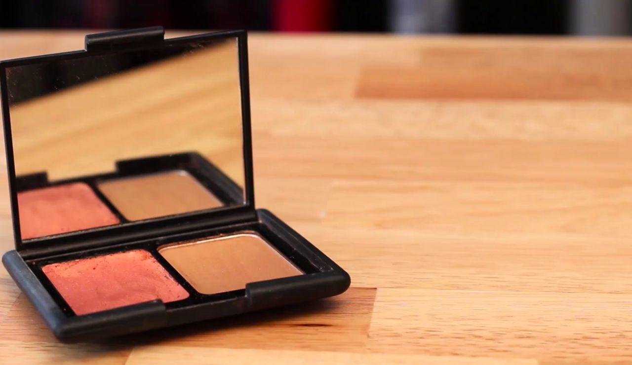 Trucos para que tus productos de maquillaje duren más tiempo
