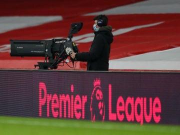 Detienen a un jugador de la Premier League por presuntos delitos sexuales contra niños