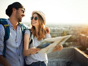 ¿Te vas de vacaciones con tu pareja? Consejos para que todo vaya bien