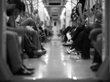 Metro [archivo]