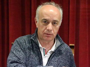 El alcalde de Vilanova (Galicia) se ofrece como médico de la localidad mientras el titular está de vacaciones