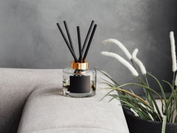Cómo conseguir que tu casa huela bien