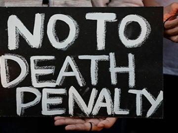 El presidente de Sierra Leona cumple su promesa y abole la pena de muerte en el país