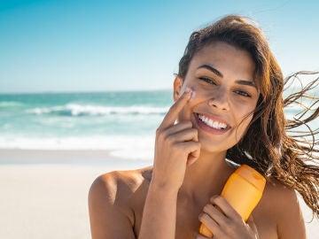 Las mejores cremas solares de marca blanca según la OCU