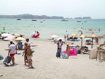 Preocupación en el sector del turismo por la decisión de Alemania de imponer cuarentena a sus ciudadanos que regresen de España