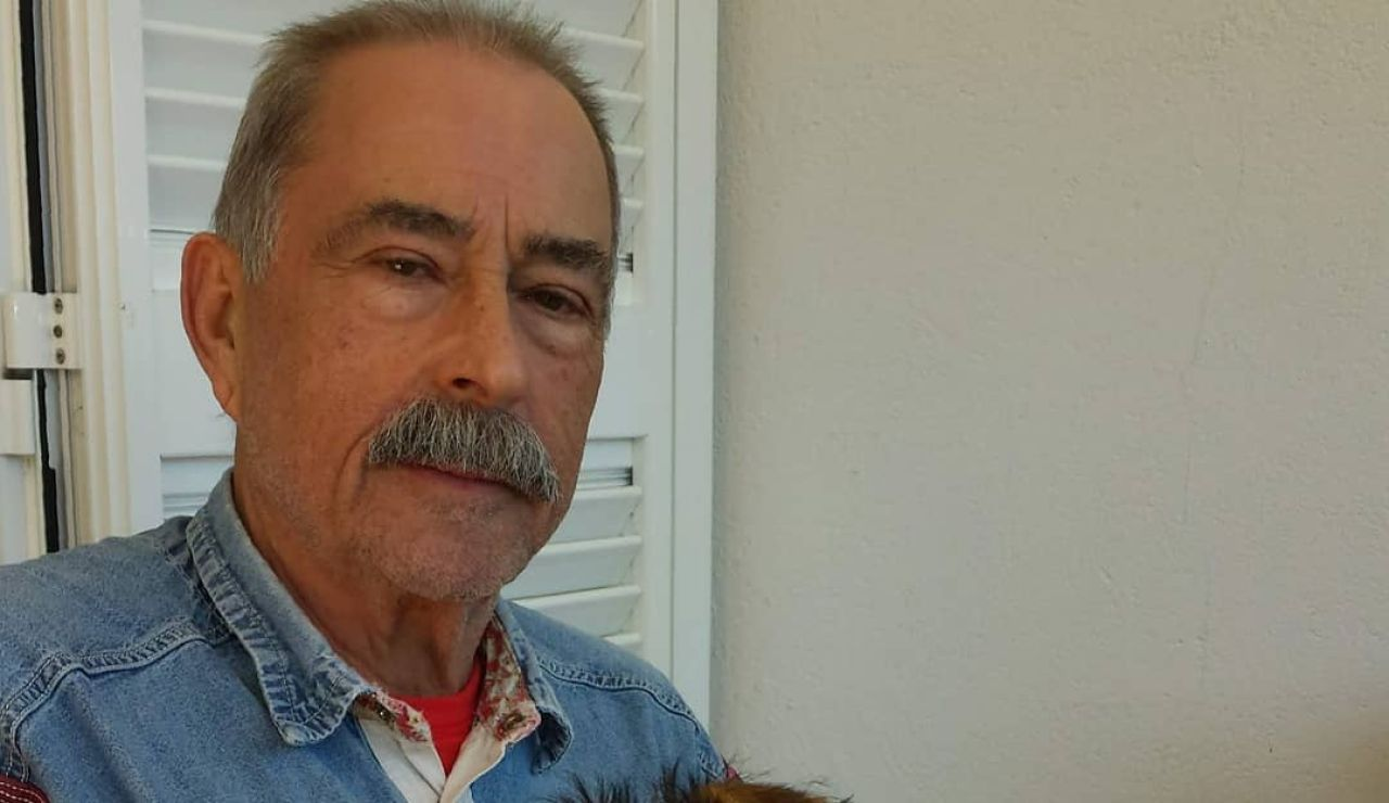 """Muere el dibujante Carlos Romeu, fundador de El Jueves y """"padre"""" de Miguelito"""