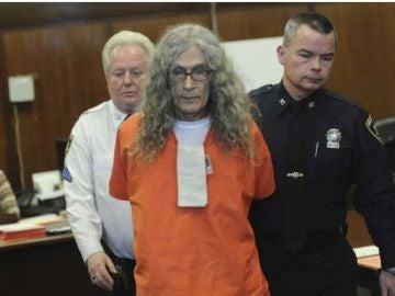 Muere Rodney Alcalá, un asesino en serie sospechoso de 130 muertes en Estados Unidos