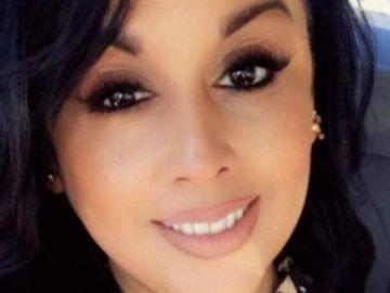 Muere una mujer de coronavirus tras rechazar la vacuna por miedo a los efectos secundarios