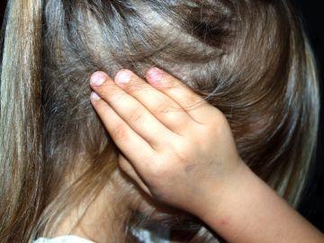 La Audiencia de Jaén absuelve a una madre de permitir que abusaran sexualmente de su hija de 8 años