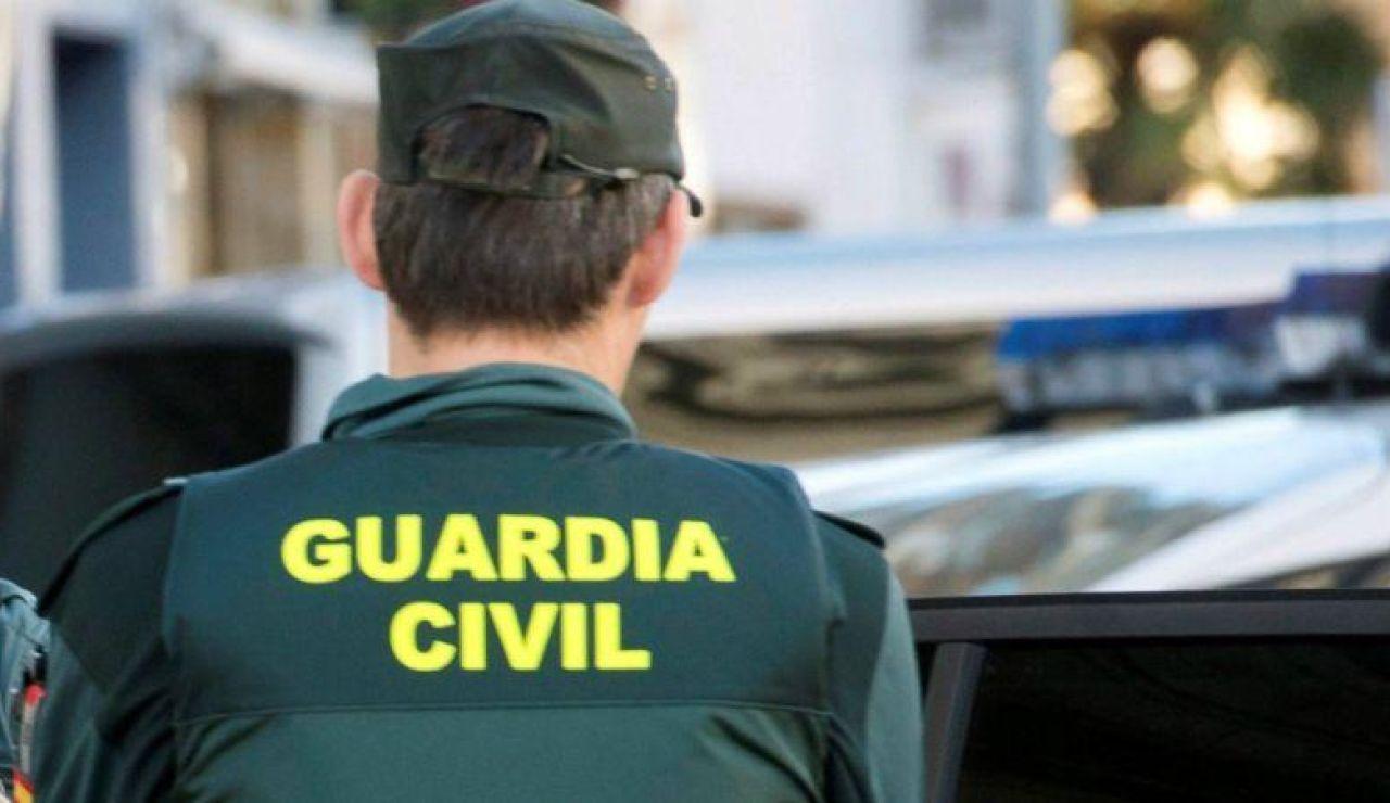 Buscan a un turista alemán desaparecido en Mallorca