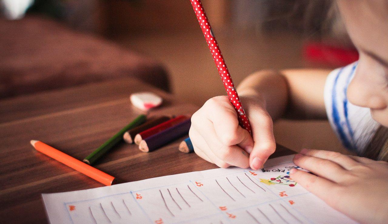 La Educación Infantil pierde más de 127.000 alumnos en el curso 2020-2021 por la pandemia del coronavirus