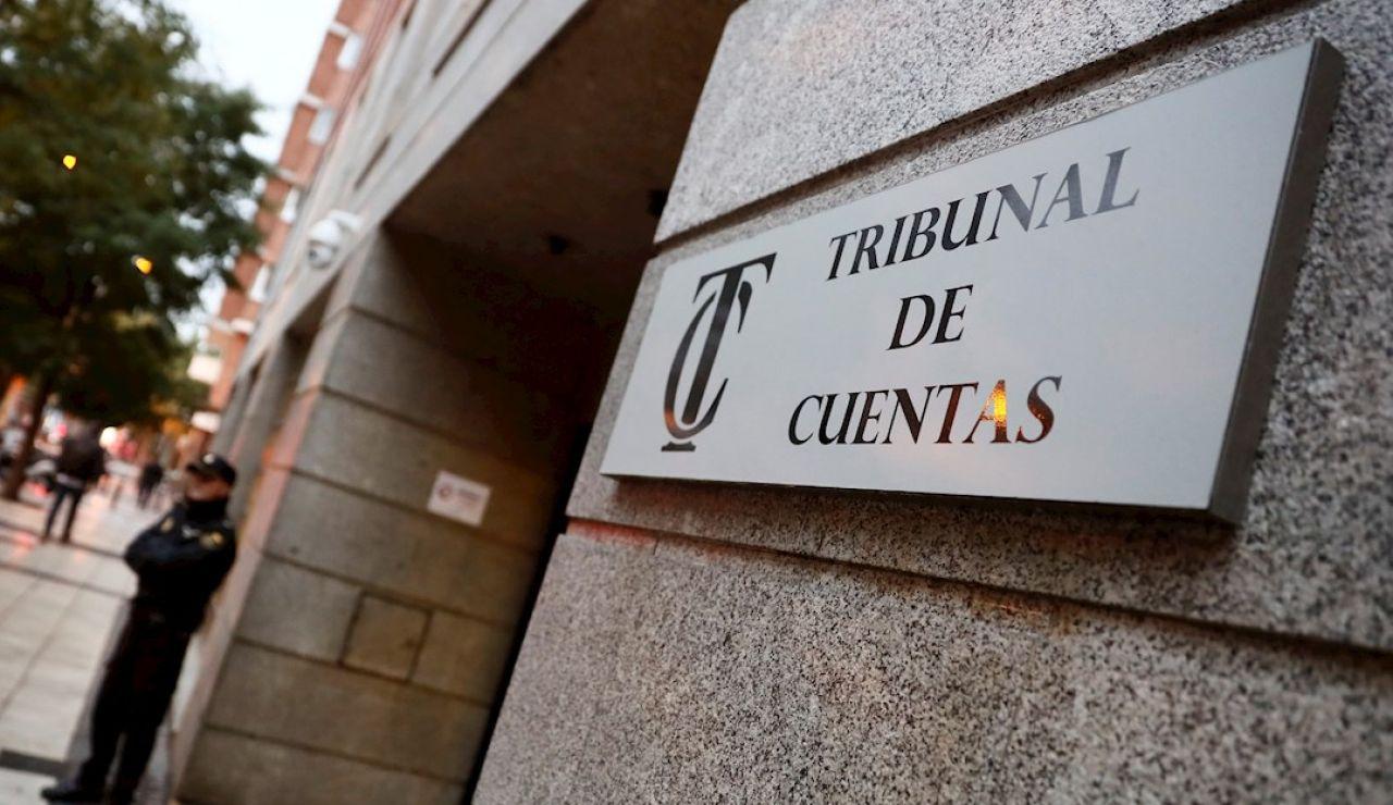 Termina el plazo para saber si el Tribunal de Cuentas acepta los avales del ICF