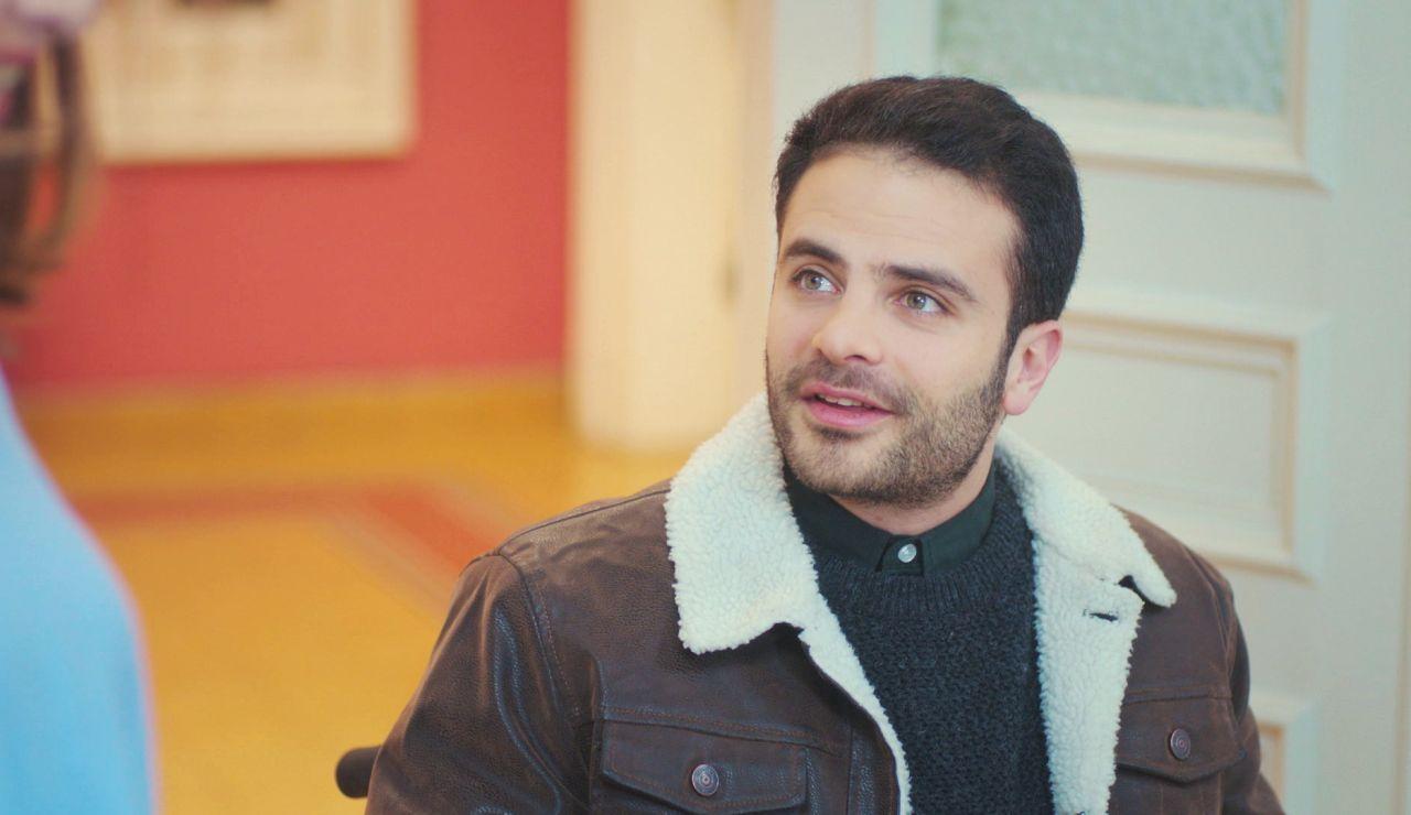 Avance de 'Mujer': Cuenta atrás para la boda entre Ceyda y Raif… ¿con sorpresas?