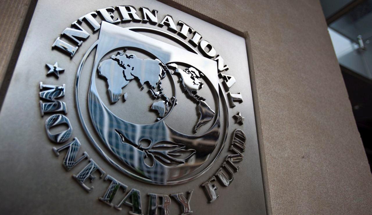 España será el país desarrollado que más crecerá en 2022, según el FMI