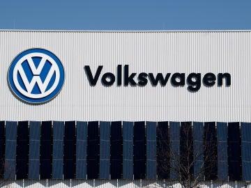Volkswagen España tendrá que indemnizar a un propietario por el escándalo de las emisiones