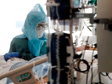 El juez ordena la autopsia de la joven que murió por Covid-19 tras ir 7 veces al hospital de Marbella