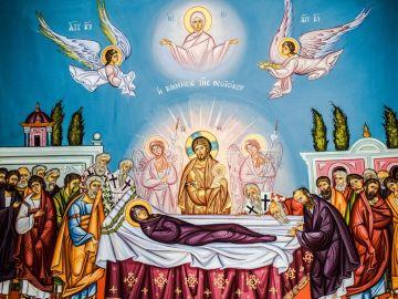 Día de la Asunción de la Virgen 2021: ¿Dónde es festivo el 16 de agosto?