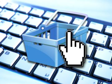 Cómo comprar en subastas online a precios realmente bajos