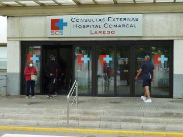 El Tribunal Superior de Justicia de Cantabria autoriza el toque de queda durante 6 días más