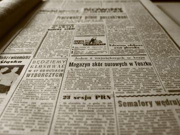 'The Washington Post' impidió a una periodista informar sobre agresiones sexuales por haber sufrido una