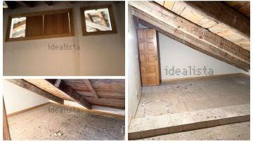 Fotos del estudio en venta en ALCALA Goya, Madrid, 135.000 € en Idealista