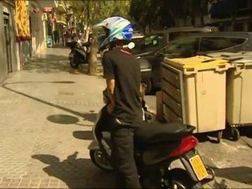 Intercomunicadores para motos, ¿legales o ilegales?