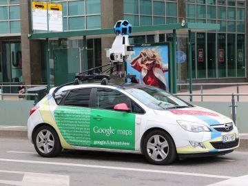 Esta es la forma con la que puedes eliminar tu casa de Google Maps