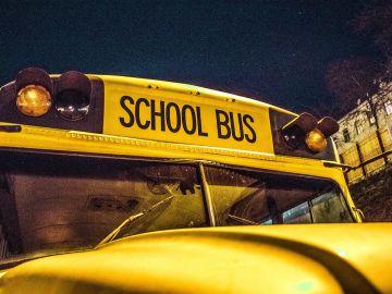 Autobús [archivo]