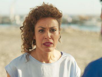 """""""Ahora sé qué es que te quieran"""": María corta con Tony tras su última pillería pasar evitar ser descubierto"""