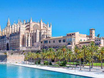 Estas son las 10 calles más caras para comprar una casa en España, según idealista