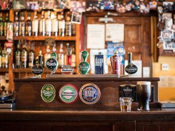 Bar [archivo]