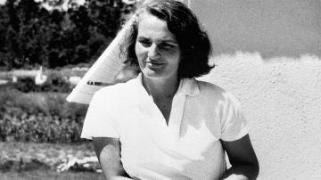 100.º aniversario del nacimiento de Carmen Laforet
